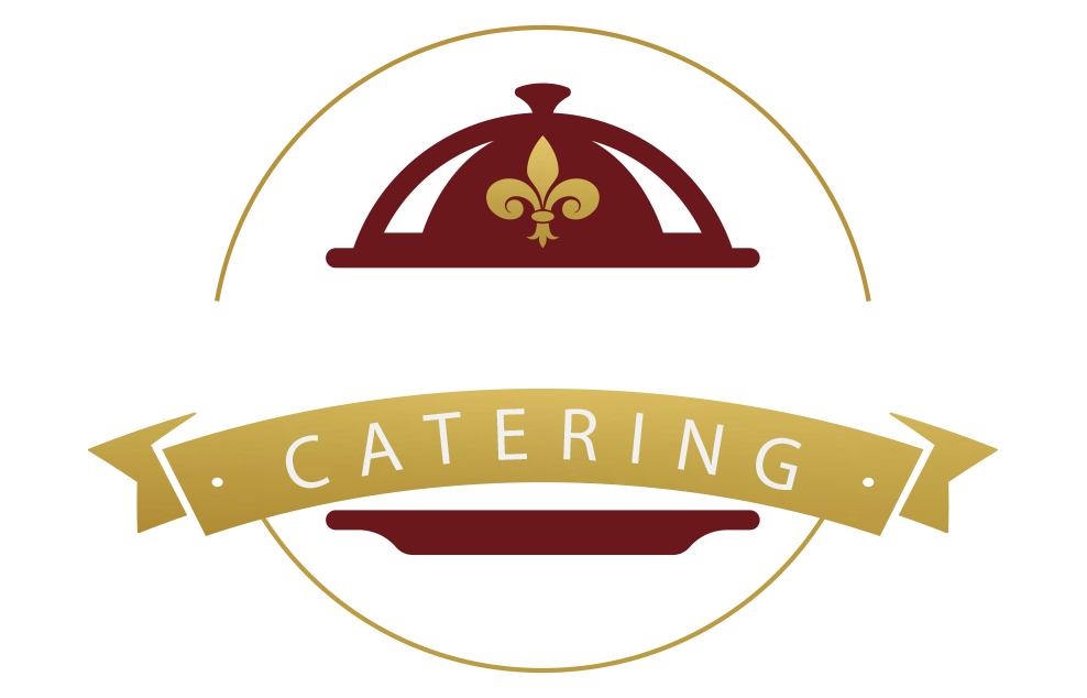 Creole Orleans Catering